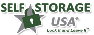 Self Storage USA